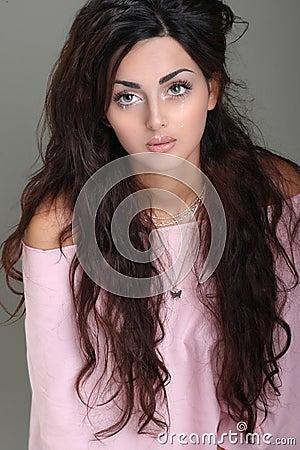 اجمل بنات ايران 2013,ملكة جمال ايران 2013، ملكة جمال
