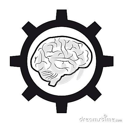Tech brain