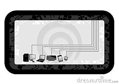 Tech card