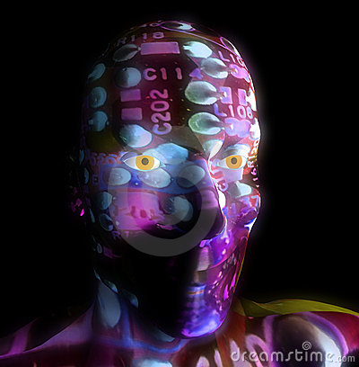 Tech Head 14