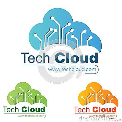 Tech Logo