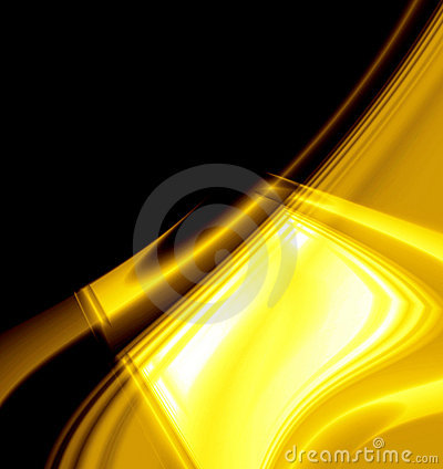 Free Technology Abstract Royalty Free Stock Photos - 5153448