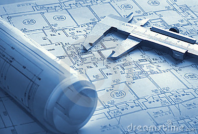 Technology blueprints