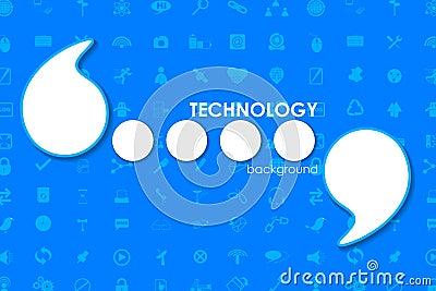 Technology Template