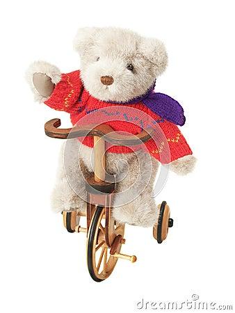 teddy-bear-bike-13573508.jpg