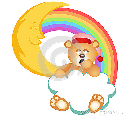download this Scalable Vectorial Image Representing Ballerina Teddy Bear Isolated picture