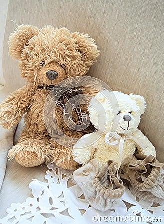 Teddy Bears toys