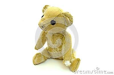 Teddybear_2