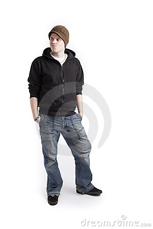 Teen Aged Stock Photo Images 95