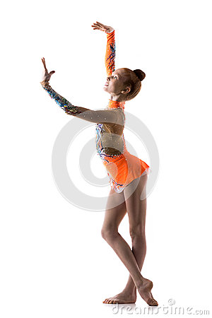 e23c98614 Images of Young Ballerinas Girls -  rock-cafe