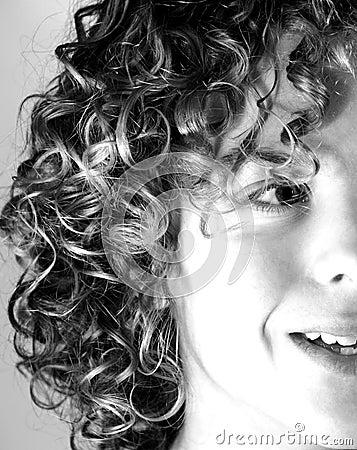 teen-boy-with-curly-hair-thumb2278500.jpg