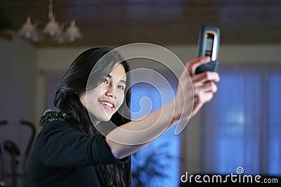 Iphone cam girls