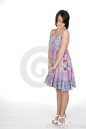 Teen Dresses - Huge Stock to Compare Prices on Teen Dresses