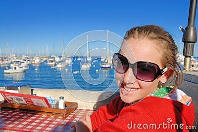 Teen by marina