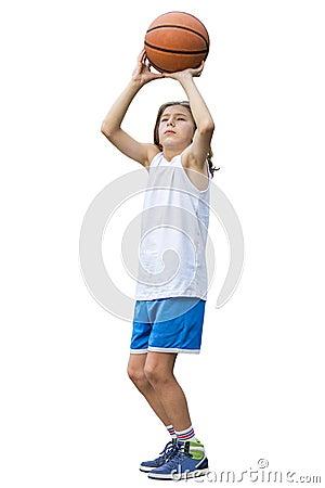 Free Teen Sportsman Stock Photo - 89904340