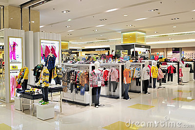Teen clothes store Women clothing stores