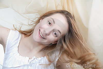 Teenager Stock Photo - Image: 14021540