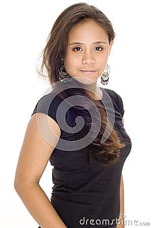 Teenager 2