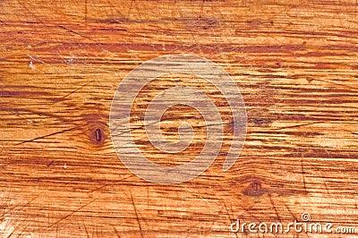 Tekstura drewniana