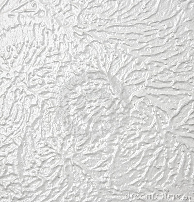 Tekstury ściana