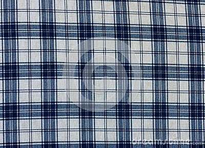 Tekstury prosty weave