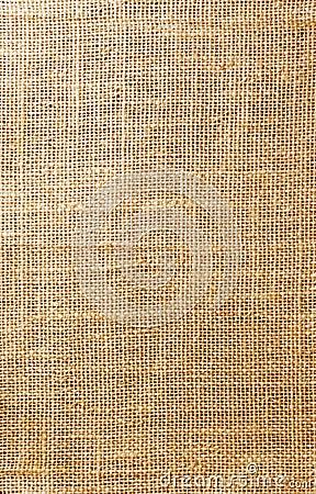 Tela de la textura