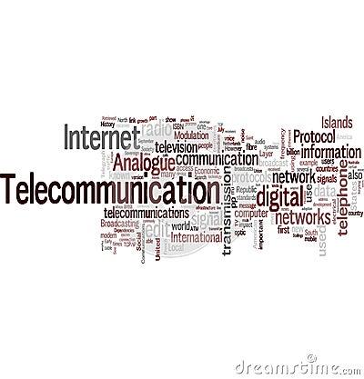 Free Telecomunication Royalty Free Stock Photos - 10925048