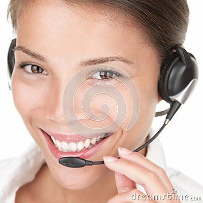 Free Telemarketing Stock Images - 13983874