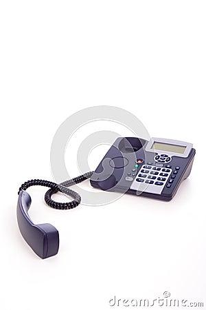 Telephone_01