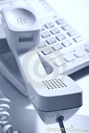 Free Telephone Royalty Free Stock Photo - 3906505