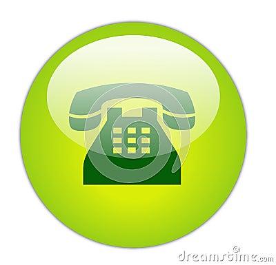 Free Telephone Stock Image - 4770831