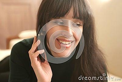Telephone 54