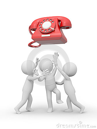 how to add people to a phone call