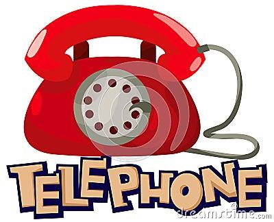Teléfono