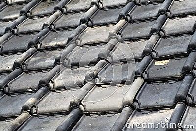 Telhado telhado