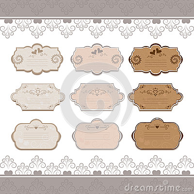 ... Templates on Home Stock Photo Template For Wedding Invitations