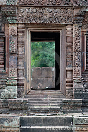 Free Temple Details Stock Photo - 1121040