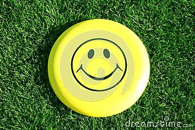 Tempo feliz