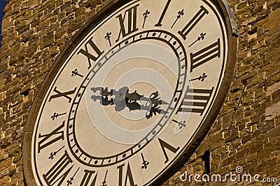 Temps