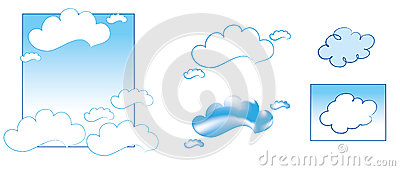Tender Clouds