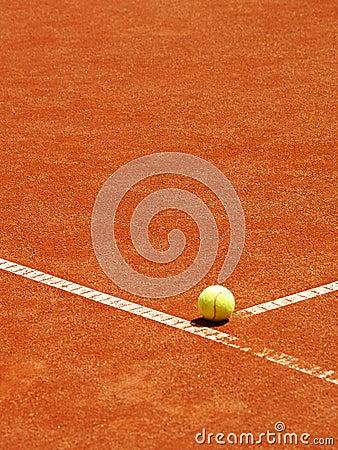 Tennis ball (11)
