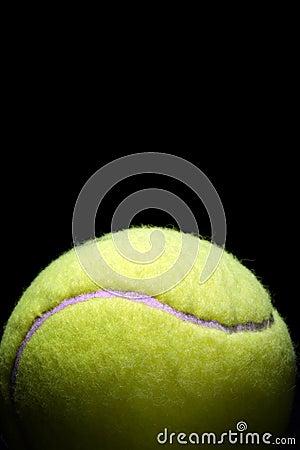 Free Tennis Balls Stock Photos - 27315513