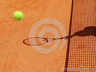 Tennis court (29)
