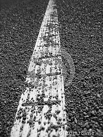 Tennis court line (81)