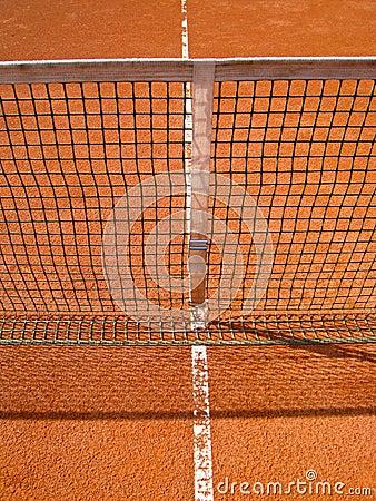 Tennis court (73)