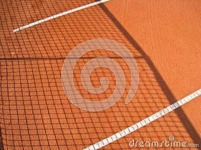 Tennis court (80)