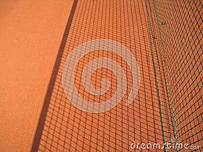 Tennis court (86)