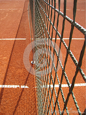 Tennis court net (26)