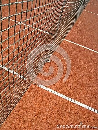 Tennis court (71)