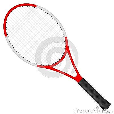 Free Tennis Racket Stock Photos - 10885643